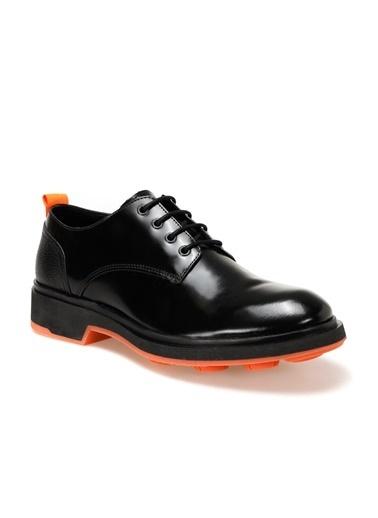 Norberto Costa Ayakkabı Siyah